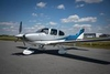 Aircraft for Sale in North Carolina, United States: 2013 Cirrus SR-22GTS