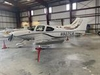 Aircraft for Sale in California, United States: 2017 Cirrus SR-22GTS