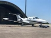 Aircraft for Sale in Nebraska, United States: 2015 Eclipse Aviation