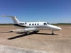 Aircraft for Sale in Texas, United States: 2009 Embraer Phenom 100
