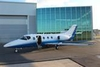 Aircraft for Sale in New Jersey, United States: 2015 Beech 400XT (Nextant)