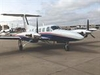 Aircraft for Sale in Florida, United States: 1981 Piper PA-42 Cheyenne III