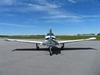 Aircraft for Sale in North Carolina, United States: 2000 Beech A36 Bonanza