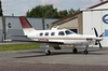Aircraft for Sale in Belgium: 1994 Piper PA-46`tp Malibu JetPROP DLX