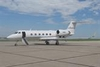 Aircraft for Sale in Virginia, United States: 1988 Gulfstream GIV