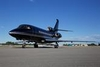 Aircraft for Sale in Virginia, United States: 1984 Dassault 900B Falcon