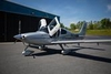Aircraft for Sale in North Carolina, United States: 2007 Cirrus SR-22G3 GTS