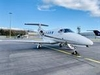 Aircraft for Sale in Germany: 2010 Embraer Phenom 100