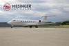 Aircraft for Sale in New York, United States: 2014 Gulfstream G650