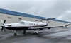 Aircraft for Sale in Washington, United States: 2008 Pilatus PC-12 NG