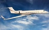Aircraft for Sale in Australia: 2009 Gulfstream G550