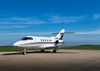 Aircraft for Sale in Texas, United States: 1996 Hawker Siddeley 125-800XP