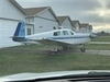 Aircraft for Sale in Canada: 1969 Mooney M20C