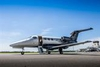 Aircraft for Sale in Georgia, United States: 2017 Embraer Phenom 100