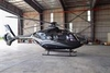 Aircraft for Sale in Malaysia: 2005 Eurocopter EC 135P2