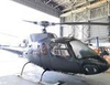 Aircraft for Sale in Malaysia: 1990 Eurocopter AS 350BA Ecureuil