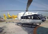 Aircraft for Sale in Mexico: 2007 Eurocopter EC 145