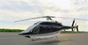 Aircraft for Sale in Indonesia: 2011 Bell 429