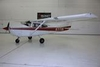 Aircraft for Sale in Indiana, United States: 1969 Cessna 182 Skylane