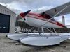 Aircraft for Sale in Canada: 1965 Cessna 180H Skywagon