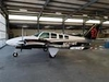 Aircraft for Sale in Arkansas, United States: 1997 Beech 58 Baron