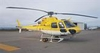 Aircraft for Sale in Mexico: 2009 Eurocopter AS 350B3 Ecureuil
