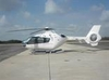 Aircraft for Sale in Mexico: 2005 Eurocopter EC 135P2