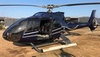 Aircraft for Sale in France: 2017 Airbus H130