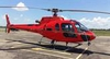 Aircraft for Sale in Cambodia: 2009 Eurocopter AS 350B3 Ecureuil