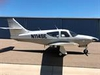 Aircraft for Sale in California, United States: 1976 Commander 114