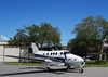 Aircraft for Sale in Florida, United States: 1994 Beech C90SE King Air