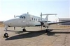 Aircraft for Sale in South Africa: 1994 Beech 1900D Airliner