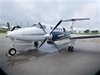 Beech 300 King Air