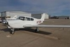 Aircraft for Sale in Iowa, United States: 1961 Piper PA-24 Comanche