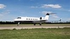 Aircraft for Sale in Texas, United States: 1996 Gulfstream GIV/SP