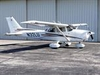 Aircraft for Sale in Florida, United States: 2005 Cessna 172R Skyhawk