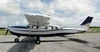 Aircraft for Sale in Florida, United States: 1976 Cessna 207