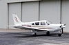 Aircraft for Sale in Florida, United States: 1973 Piper PA-28R Arrow