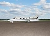 Aircraft for Sale in Texas, United States: 1983 Learjet 35A