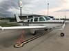 Aircraft for Sale in Michigan, United States: 1981 Beech A36 Bonanza