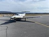 Aircraft for Sale in United States: 2001 Pilatus PC-12