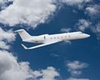 Aircraft for Sale in Monaco: 2012 Gulfstream G450