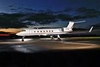 Aircraft for Sale in Monaco: 2007 Gulfstream G550