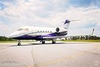 Aircraft for Sale in Oklahoma, United States: 1982 Bombardier CL-600 Challenger 600