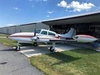 Aircraft for Sale in Pennsylvania, United States: 1980 Cessna 310R
