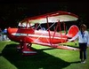 Aircraft for Sale in New York, United States: 1975 Great Lakes 2-T-1A