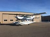 Aircraft for Sale in Canada: 2013 Cessna 208 Caravan Amphibian