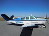 Aircraft for Sale in North Carolina, United States: 1975 Beech B35 Bonanza