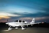 Aircraft for Sale in Texas, United States: 2008 Cirrus SR-20G3