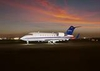 Aircraft for Sale in Texas, United States: 2008 Bombardier Challenger 605